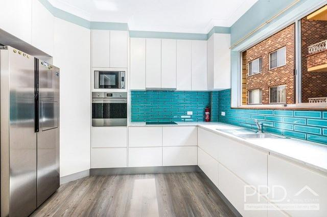 4/173-175 Russell Avenue, NSW 2219