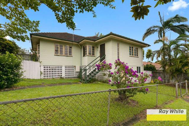 (no street name provided), QLD 4121