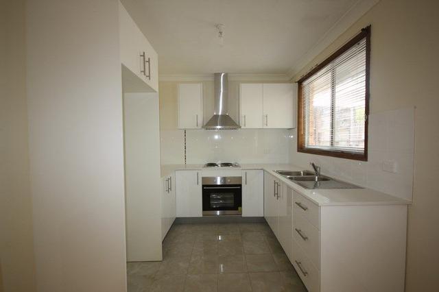 28 Twingleton Avenue, NSW 2560