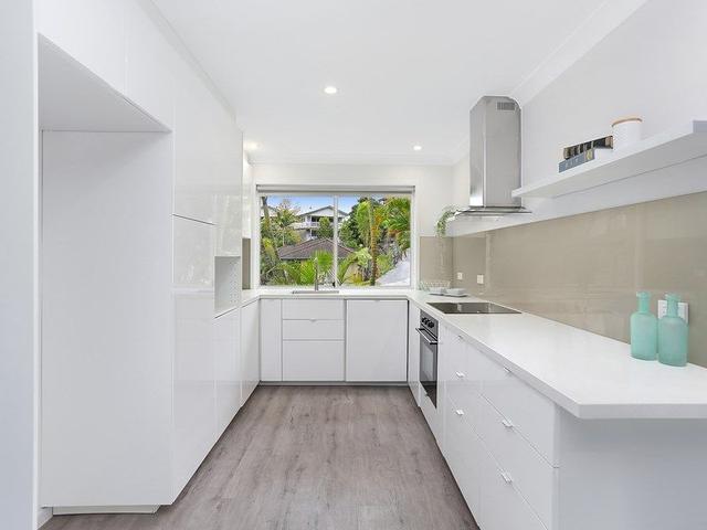 15 Carilla Place, QLD 4221