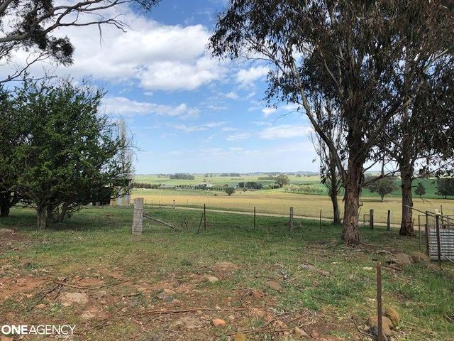 271 Forest Reefs Road, NSW 2798