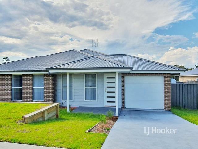 2/29 Bayswood Avenue, NSW 2540