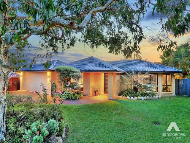 20 Barrington  Place, QLD 4115