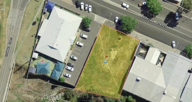 258 Boorowa Street, NSW 2594