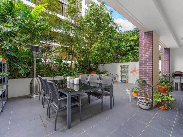 107/53 Wyandra Street, QLD 4005