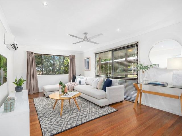 30 Aurora Crescent, QLD 4069