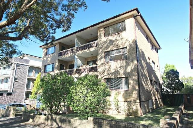 8/78-80 Hampton Court Road, NSW 2218
