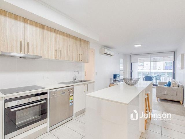 503/9-11 Walden Lane, QLD 4006