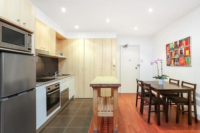 409/196-204 Maroubra Road, NSW 2035