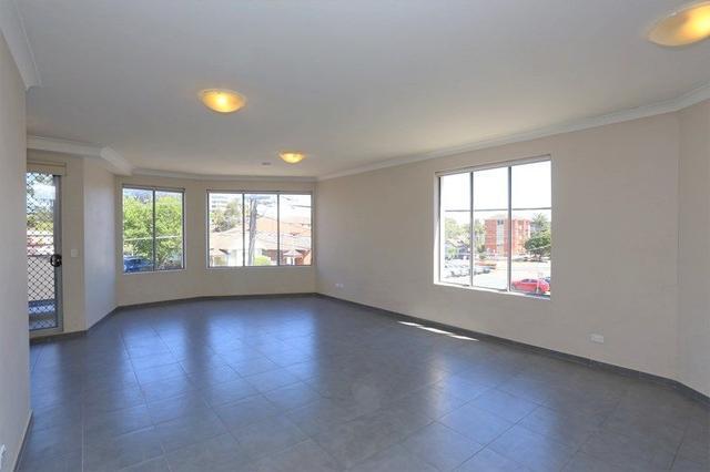 S3/46 Borrodale Road, NSW 2032