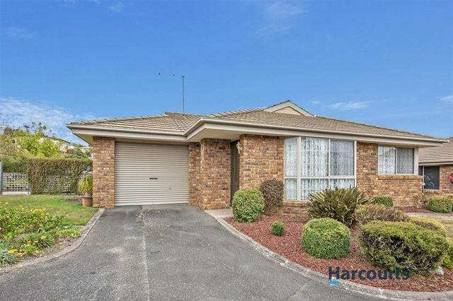 2/16 Wrights Road South, TAS 7315