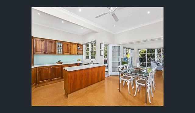 75 McIntosh Street, NSW 2072