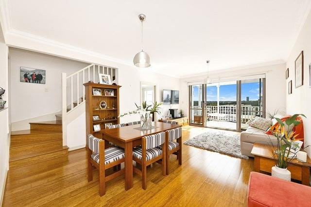 54/21 Tennyson Road, NSW 2137
