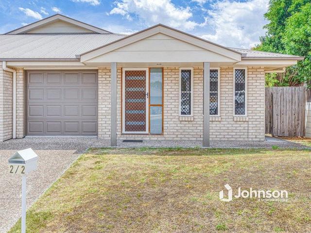 2/2 Cardin Close, QLD 4305