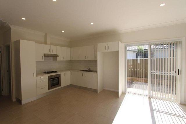 52A Gammell Street, NSW 2116