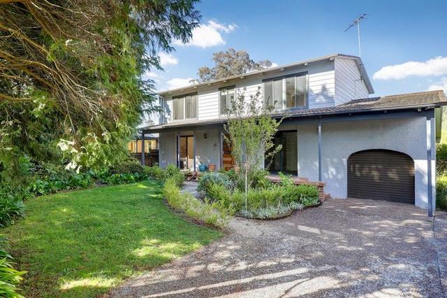 9 Denison Road, NSW 2780