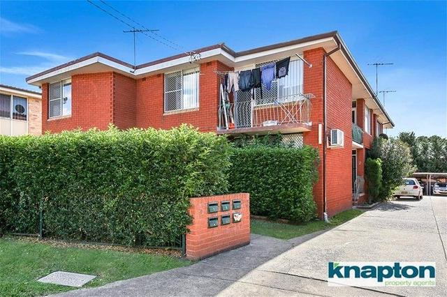 6/3 Holland Place, NSW 2195