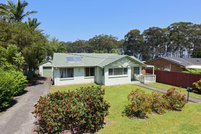 4 Meriton Street, NSW 2540