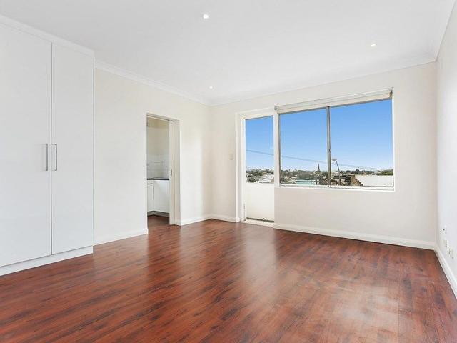 12/66 Australia Street, NSW 2050