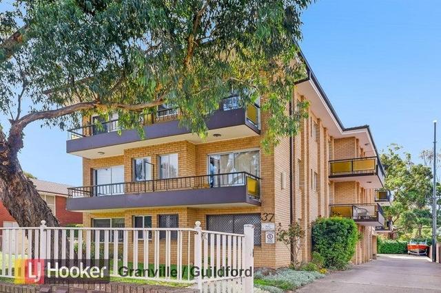 7/37 Calliope Street, NSW 2161
