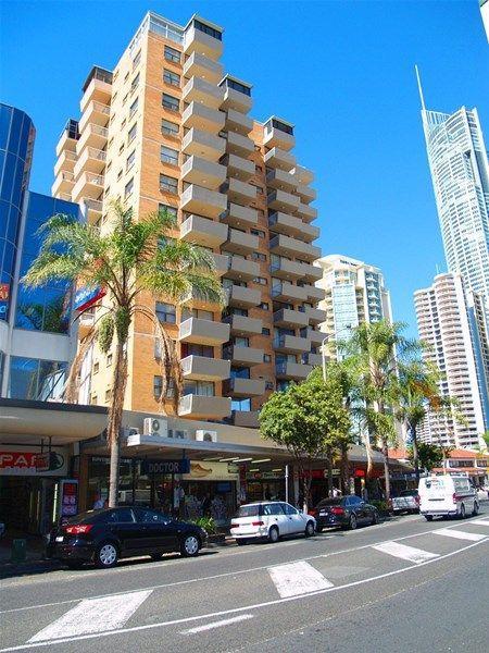 24/3049 Surfers Paradise Boulevard, QLD 4217