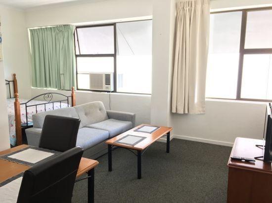 2 391 Wickham Terrace, QLD 4000