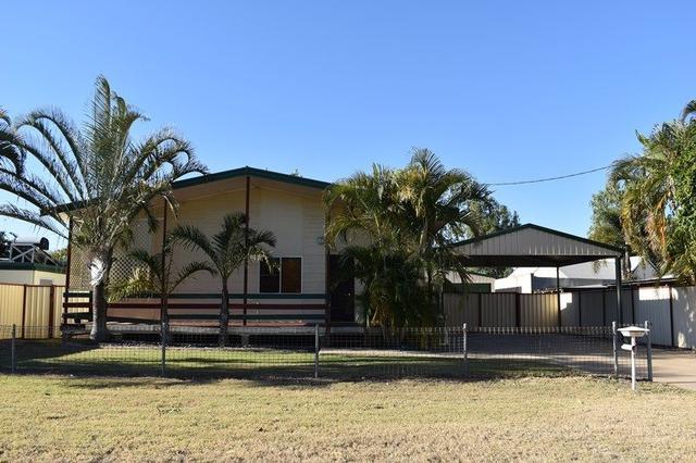 48 Gray Street, QLD 4720