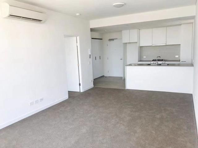 2608/55 Wilson Street, NSW 2019