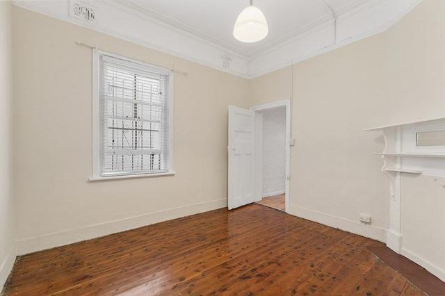 2/84 Ramsay Street, NSW 2045