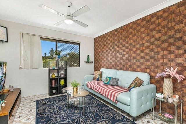 2/110 Pembroke Road, QLD 4151