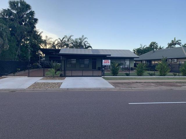 76 Hutchison Terrace, NT 0832