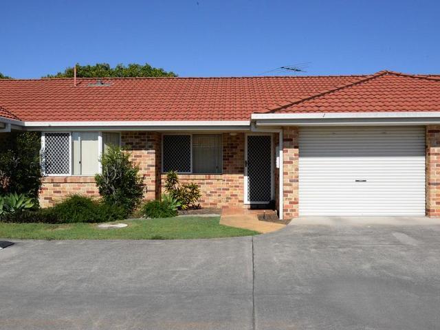 Unit 80/101 Grahams Road, QLD 4500