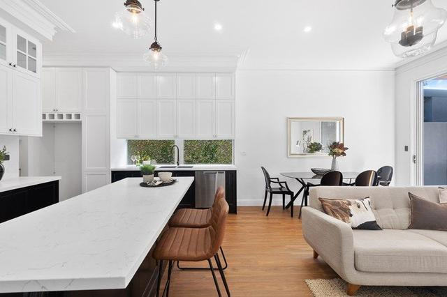 5 Lord Street, NSW 2042