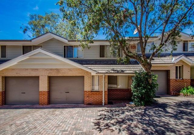 14/155-157 Derby Street, NSW 2750