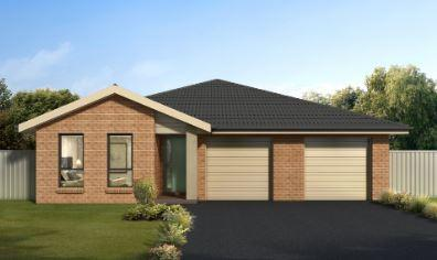(no street name provided), NSW 2325