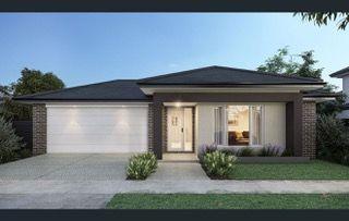 41 Bognuda Street, QLD 4304