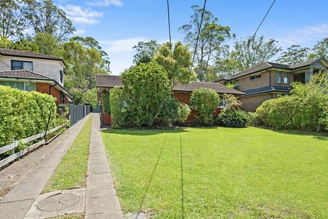19 Bambara Crescent, NSW 2119