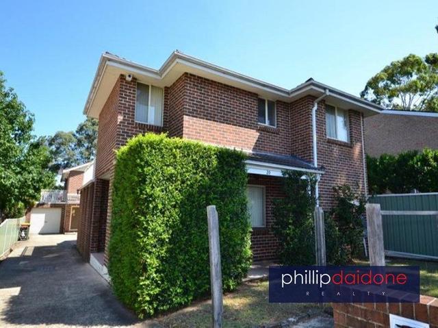 2/20 Tilba Street, NSW 2141