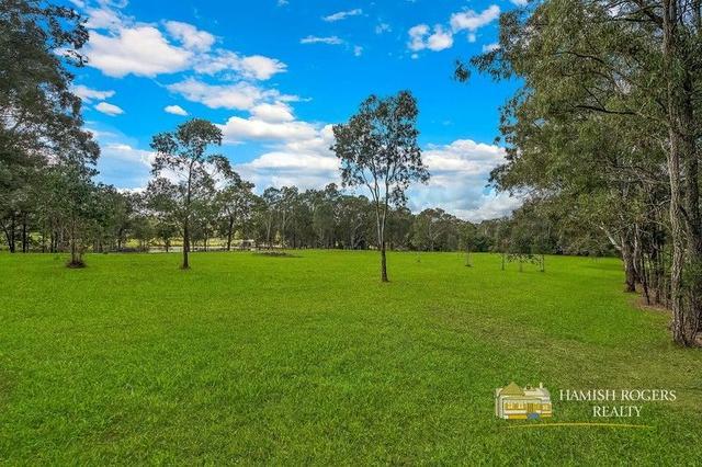 9 Mewton Road, NSW 2765