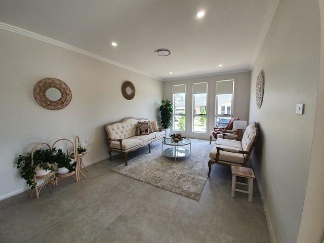 1 Dillies Lane, NSW 2573