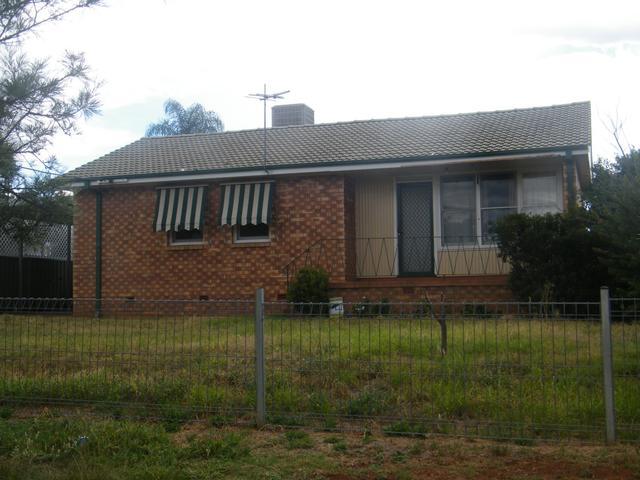 41 Jaeger Avenue, NSW 2380
