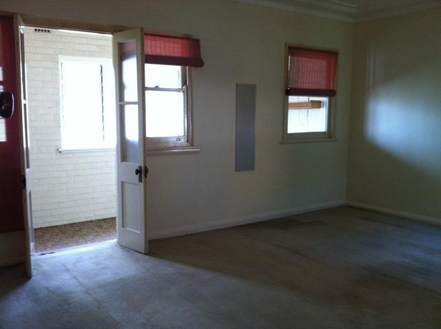 18a Tooronga Terrace, NSW 2209