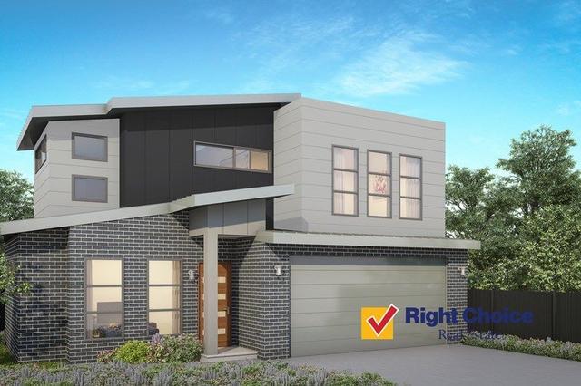 41 Upland Chase, NSW 2527