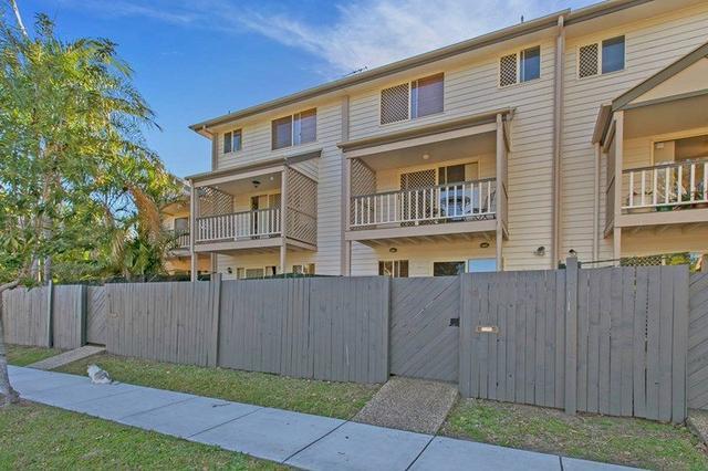 4/28 Cavendish Street, QLD 4012