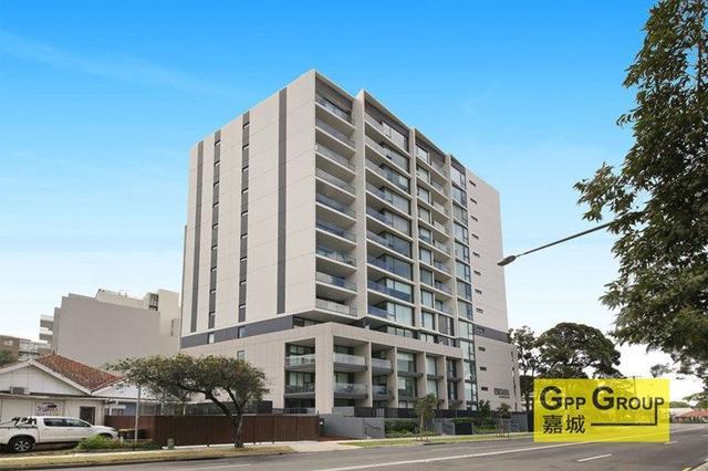 210/3 Haran St, NSW 2020
