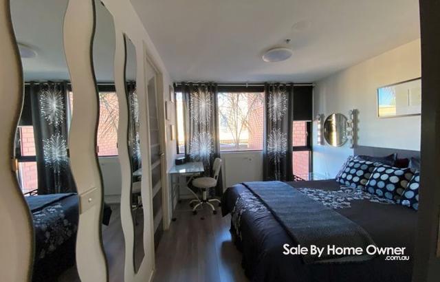 701/268 Flinders Street, VIC 3000