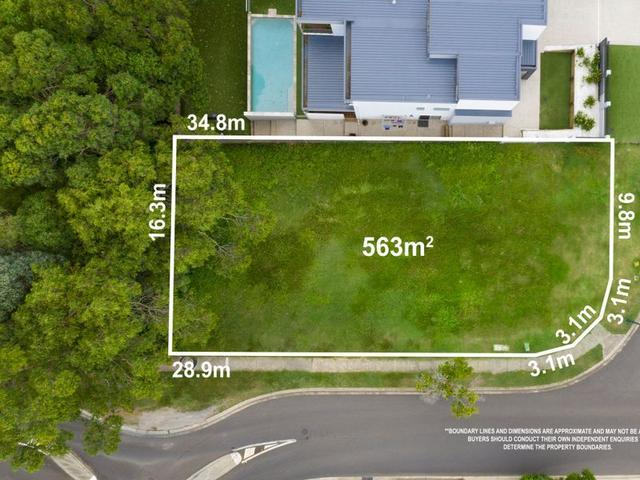 2 Nelson Place, QLD 4152