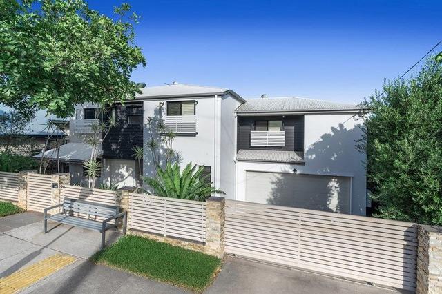 20 Jones Road, QLD 4152