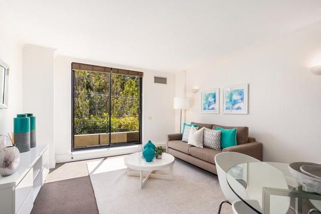 101/2 Langley  Avenue, NSW 2090