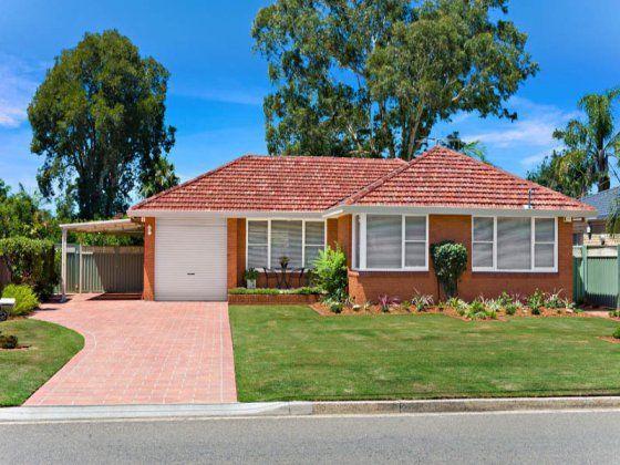 118 Belgrave Esplanade, NSW 2224